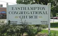 church_sign
